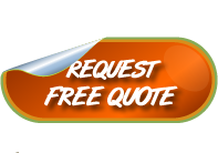 Request a Landscaping Quote
